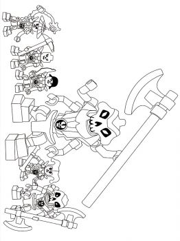 lego-pirates-coloring-pages-for-boys-2