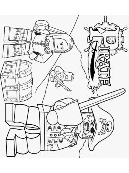 lego-pirates-coloring-pages-for-boys-4