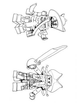 lego-pirates-coloring-pages-for-boys-7