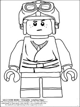 lego-star-wars-coloring-pages-for-boys-10