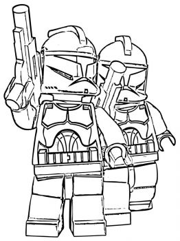 lego-star-wars-coloring-pages-for-boys-11
