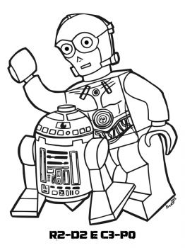 lego-star-wars-coloring-pages-for-boys-14