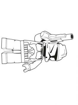 lego-star-wars-coloring-pages-for-boys-7