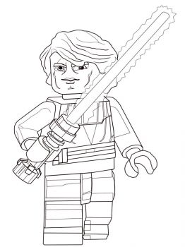 lego-star-wars-coloring-pages-for-boys-9