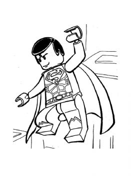 lego-superman-coloring-pages-for-boys-1