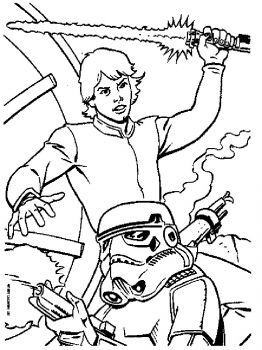 luke-skywalker-coloring-pages-for-boys-11