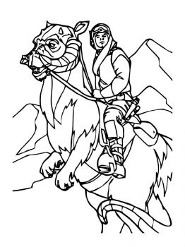 luke-skywalker-coloring-pages-for-boys-14