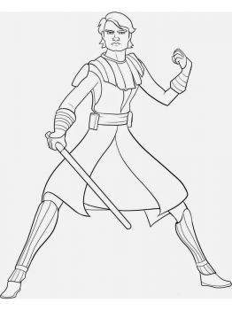 luke-skywalker-coloring-pages-for-boys-15