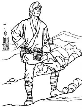 luke-skywalker-coloring-pages-for-boys-5