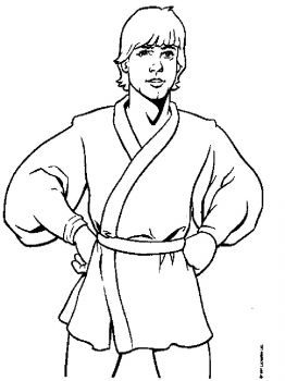 luke-skywalker-coloring-pages-for-boys-7