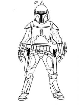 mandalorian-coloring-pages-1