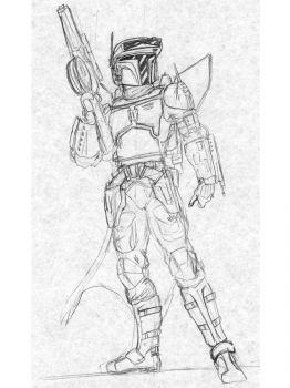 mandalorian-coloring-pages-11
