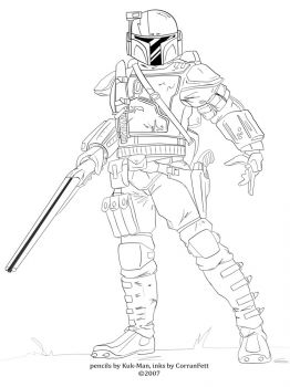 mandalorian-coloring-pages-12