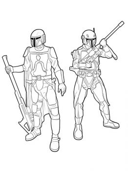 mandalorian-coloring-pages-2