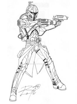 mandalorian-coloring-pages-3