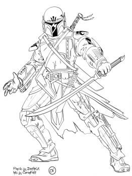 mandalorian-coloring-pages-4