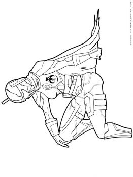 mandalorian-coloring-pages-5