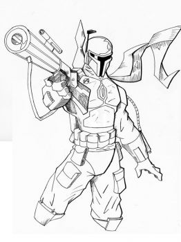 mandalorian-coloring-pages-6