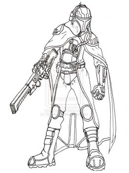 mandalorian-coloring-pages-7