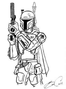 mandalorian-coloring-pages-9