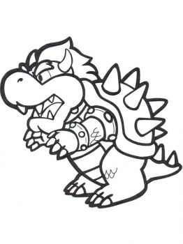 mario-bowser-coloring-pages-for-boys-1