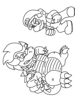 mario-bowser-coloring-pages-for-boys-11