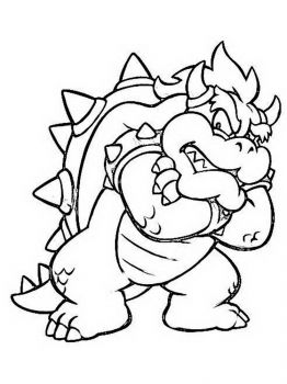 mario-bowser-coloring-pages-for-boys-2