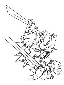 mario-bowser-coloring-pages-for-boys-3