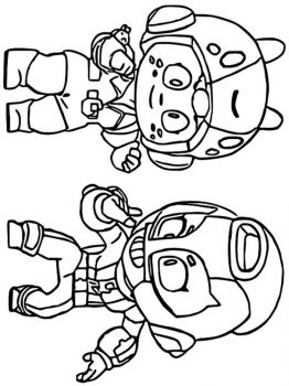 max-brawl-stars-coloring-pages-2