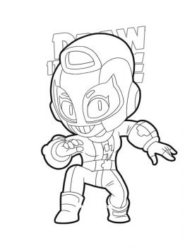 max-brawl-stars-coloring-pages-3