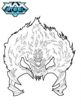 max-steel-coloring-pages-1