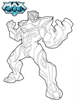 max-steel-coloring-pages-12