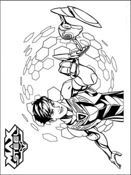 max-steel-coloring-pages-17