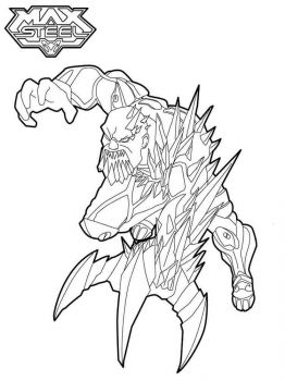 max-steel-coloring-pages-2