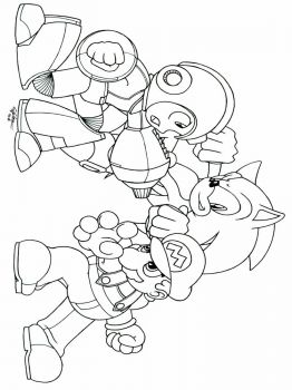 mega-man-coloring-pages-for-boys-1