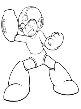 mega-man-coloring-pages-for-boys-10