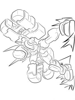 mega-man-coloring-pages-for-boys-13