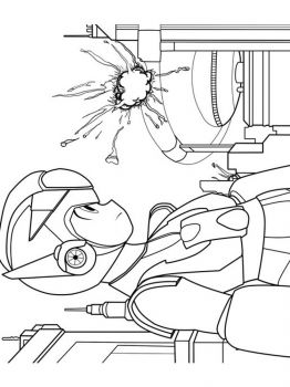 mega-man-coloring-pages-for-boys-17