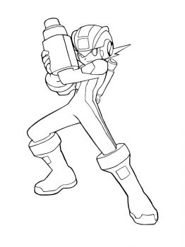 mega-man-coloring-pages-for-boys-18
