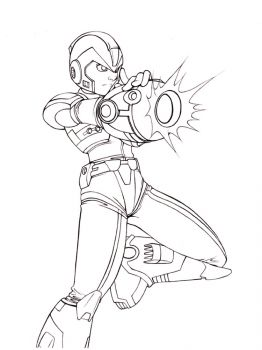 mega-man-coloring-pages-for-boys-19