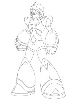 mega-man-coloring-pages-for-boys-20
