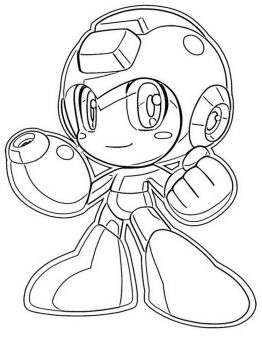 mega-man-coloring-pages-for-boys-22