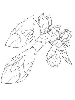 mega-man-coloring-pages-for-boys-4