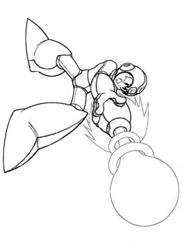 mega-man-coloring-pages-for-boys-6