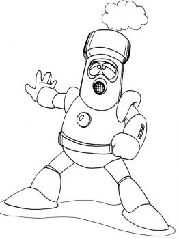 mega-man-coloring-pages-for-boys-9