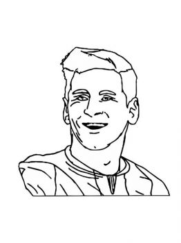 messi-coloring-pages-5
