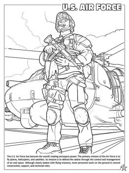 military-coloring-pages-for-boys-12