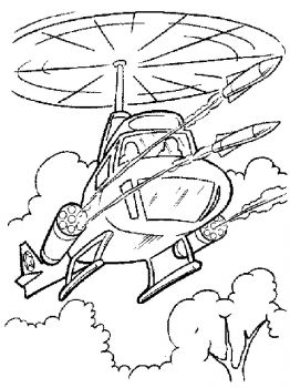 military-coloring-pages-for-boys-15