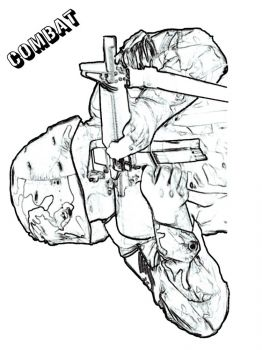 military-coloring-pages-for-boys-17