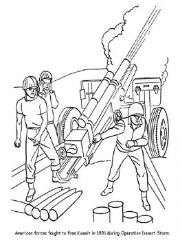 military-coloring-pages-for-boys-2